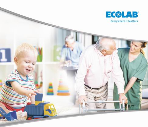 Care program Ecolabm.jpg