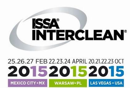 ISSA2015.jpg