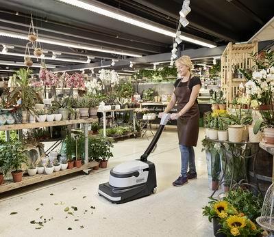 SC250 flower shop.jpg
