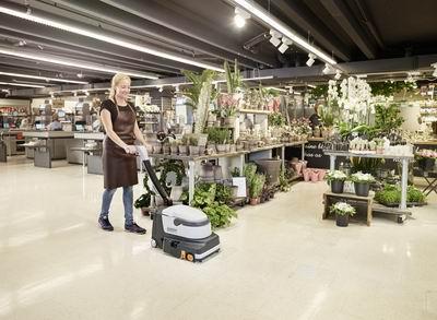 SC250 flower shop1.jpg