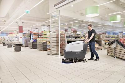 SC530 supermarket.jpg
