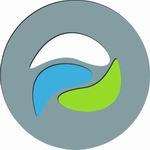 forum_branzy_pralniczej_logo.jpg