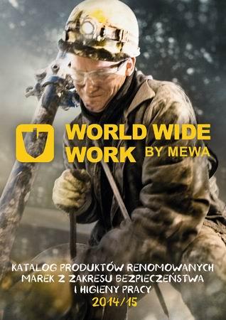 foto MEWA WWW2014m.jpg